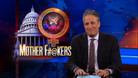 Mother F#@kers - 02/22/2011 - Video Clip | The Daily Show with Jon Stewart