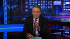 2/22/11 in :60 Seconds - 02/22/2011 - Video Clip | The Daily Show with Jon Stewart