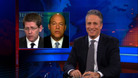There\'s Something About Marry - 02/24/2011 - Video Clip | The Daily Show with Jon Stewart