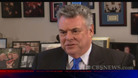 Moment of Zen - Peter King Expects Left-Wing Attacks - 03/08/2011 - Video Clip | The Daily Show with Jon Stewart