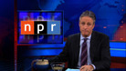 3/9/11 in :60 Seconds - 03/09/2011 - Video Clip | The Daily Show with Jon Stewart
