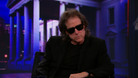 Exclusive - Richard Lewis Extended Interview Pt. 1 - 03/23/2011 - Video Clip | The Daily Show with Jon Stewart