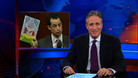 For a Few Dollars More - 04/05/2011 - Video Clip | The Daily Show with Jon Stewart