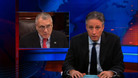 The Daily Show with Jon Stewart: Countdown to the Next Countdown - Jon Kyl\'s Planned Parenthood Statistics - 04/11/2011 - Video Clip | The Daily Show wi ...
