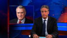 4/11/11 in :60 Seconds - 04/11/2011 - Video Clip | The Daily Show with Jon Stewart
