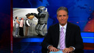 4/14/11 in :60 Seconds - 04/14/2011 - Video Clip | The Daily Show with Jon Stewart