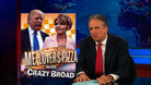 6/1/11 in :60 Seconds - 06/01/2011 - Video Clip | The Daily Show with Jon Stewart