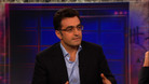 Maziar Bahari Pt. 2 - 06/06/2011 - Video Clip | The Daily Show with Jon Stewart