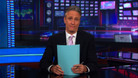 Intro - Road Trip with Mom - 06/14/2011 - Video Clip | The Daily Show with Jon Stewart