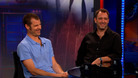 Trey Parker & Matt Stone - 06/15/2011 - Video Clip | The Daily Show with Jon Stewart