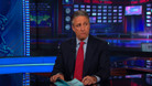 Intro - Long-Term Visitors - 06/21/2011 - Video Clip | The Daily Show with Jon Stewart