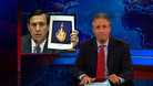 The Fast and the Furious - Mexico Grift - 06/21/2011 - Video Clip | The Daily Show with Jon Stewart