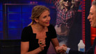 Cameron Diaz - 06/21/2011 - Video Clip | The Daily Show with Jon Stewart
