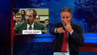 6/21/11 in :60 Seconds - 06/21/2011 - Video Clip | The Daily Show with Jon Stewart