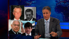 6/28/11 in :60 Seconds - 06/28/2011 - Video Clip | The Daily Show with Jon Stewart
