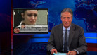 Welcome Back to Morass - 07/11/2011 - Video Clip | The Daily Show with Jon Stewart