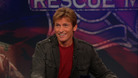 Denis Leary - 07/11/2011 - Video Clip | The Daily Show with Jon Stewart