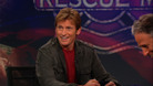 Exclusive - Denis Leary Extended Interview Pt. 1 - 07/11/2011 - Video Clip | The Daily Show with Jon Stewart
