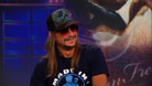 Kid Rock - 07/12/2011 - Video Clip | The Daily Show with Jon Stewart