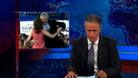 Field of Dongs - 07/13/2011 - Video Clip | The Daily Show with Jon Stewart