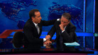 Comedy Repression Therapy - 07/13/2011 - Video Clip | The Daily Show with Jon Stewart