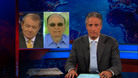 Horrible Bosses - Fox News Won\'t Dumpster Dive - 07/19/2011 - Video Clip | The Daily Show with Jon Stewart