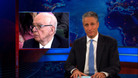 Accountability in the U.K. - 07/20/2011 - Video Clip | The Daily Show with Jon Stewart
