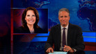 7/21/11 in :60 Seconds - 07/21/2011 - Video Clip | The Daily Show with Jon Stewart