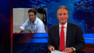 Extreme Weather Hotportunity - 07/25/2011 - Video Clip | The Daily Show with Jon Stewart