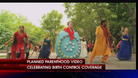 Moment of Zen - Dancing Birth Control Pills - 08/04/2011 - Video Clip | The Daily Show with Jon Stewart