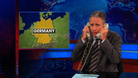 Sh*tzkrieg - Anarchy in the U.K. - 08/09/2011 - Video Clip | The Daily Show with Jon Stewart