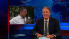 Indecision 2012 - O, the Places He\'ll Go! - Obama in Minnesota - 08/16/2011 - Video Clip | The Daily Show with Jon Stewart