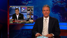 World of Class Warfare - Warren Buffett vs. Wealthy Conservatives - 08/18/2011 - Video Clip | The Daily Show with Jon Stewart