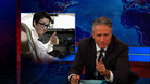 9/8/11 in :60 Seconds - 09/08/2011 - Video Clip | The Daily Show with Jon Stewart