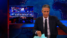 Indecision 1776 - Ye Cobblestone Road to the White House - 09/13/2011 - Video Clip | The Daily Show with Jon Stewart