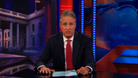 Indecision 2012 - The Great Right Hope - The Ideal Candidate - 09/26/2011 - Video Clip | The Daily Show with Jon Stewart