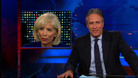 The Daily Show with Jon Stewart: On Topic - First Amendment - Freedom of Religion, Speech and the Press - 07/04/2011 - Video Clip | The Daily Show with J ...