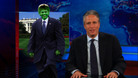 Recap - Week of 7/11/11 - 07/15/2011 - Video Clip | The Daily Show with Jon Stewart