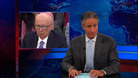 Recap - Week of 7/18/11 - 07/22/2011 - Video Clip | The Daily Show with Jon Stewart