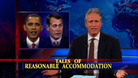 Recap - Week of 9/6/11 - 09/09/2011 - Video Clip | The Daily Show with Jon Stewart