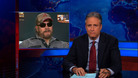 Country Wrong - 10/04/2011 - Video Clip | The Daily Show with Jon Stewart