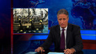 10/5/11 in :60 Seconds - 10/05/2011 - Video Clip | The Daily Show with Jon Stewart