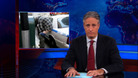 10/17/11 in :60 Seconds - 10/17/2011 - Video Clip | The Daily Show with Jon Stewart