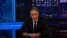 Guest Introduction Jokes - 10/25/2011 - Video Clip | The Daily Show with Jon Stewart