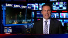 Moment of Zen - Justin Bieber\'s Paternity Suit - 11/02/2011 - Video Clip | The Daily Show with Jon Stewart