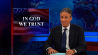 Men Not at Work - 11/03/2011 - Video Clip | The Daily Show with Jon Stewart