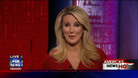 Moment of Zen - Fox News Pundits Thank God - 11/28/2011 - Video Clip | The Daily Show with Jon Stewart