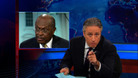 Indecision 2012 - After Dark, Oooh Yeah Edition - 11/29/2011 - Video Clip | The Daily Show with Jon Stewart