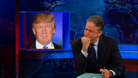 12/6/11 in :60 Seconds - 12/06/2011 - Video Clip | The Daily Show with Jon Stewart