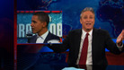 Arrested Development - One-Way Train to Gitmo - 12/07/2011 - Video Clip | The Daily Show with Jon Stewart